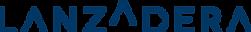 Logo Lanzadera 2020.png