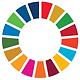 Logo The Global Goals