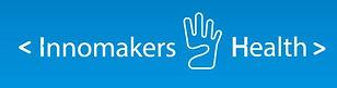 Logo Innomakers4Health