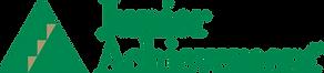 Junior_Achievement_Logo.svg.png