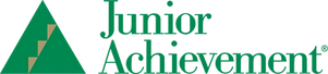 Logo Junior Achievement