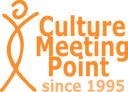 Logo_Culture Meeting Point_Orange_edited.png