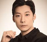 Xiaoran Jiang_photo_edited.jpg