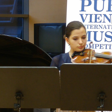 classic pure vienna_composition 2018_201504.jpg