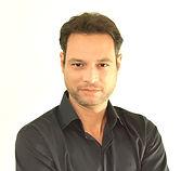 Rodrigo Domingos foto.jpg
