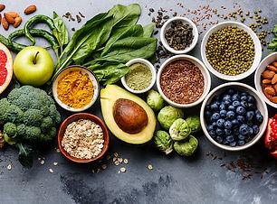 Nutrition_Inner-131691.jpg