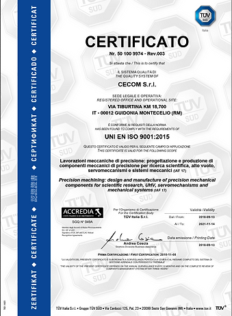 Certificato 9001_2015.PNG