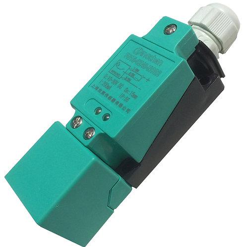 Магнитный датчик FN15-CZ40-N0D2