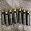 Thumbnail: Комплект плунжеров для насоса 63/80/160/250YCY14-1B