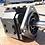 Thumbnail: Шестеренный насос Bosch Rexroth PGH5-21/160RE07VE4-A388 с внутренним зацеплением
