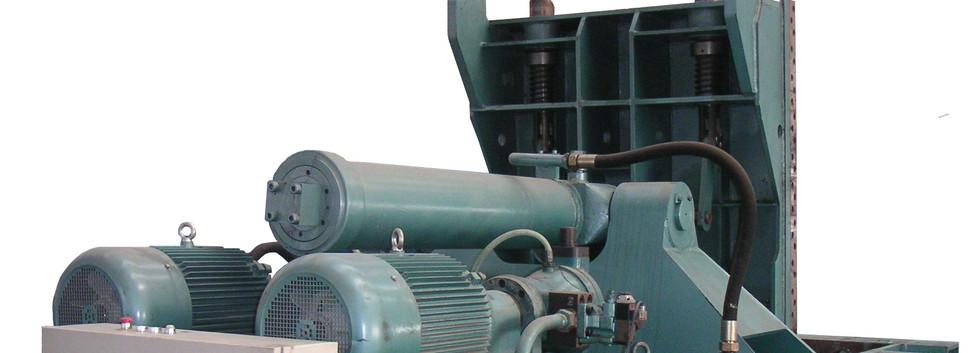 250-02.jpg