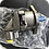 Thumbnail: Гидромотор ParkerF11-010-HU-CV-K-000-0000-00