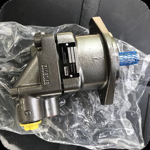 Гидромотор ParkerF11-010-HU-CV-K-000-0000-00