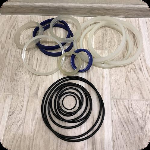 Комплект уплотнительных колец Q43-1600