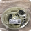 Thumbnail: Комплект уплотнительных колец Y81F-125
