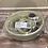 Thumbnail: Комплект уплотнительных колец Y81Q-135 (с трубопроводом)