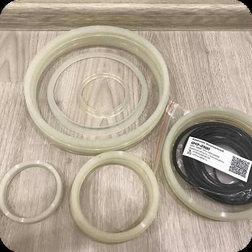 Комплект уплотнительных колец Q43-2500