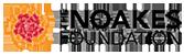 thenoakesfoundation-logo.png
