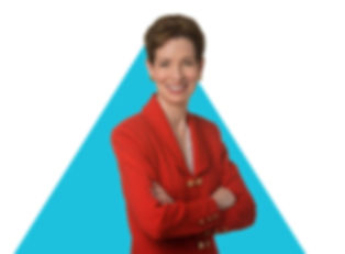 Strategic CFO Barbara L. Landes