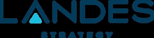 Barbara L. Landes Logo