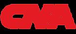 CNA-Logo-Red-e1552655943371.png