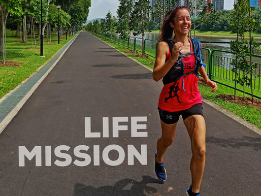 How to find you Life Mission | 10 Though-Provoking Questions to get you started on your journey
