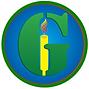 GONGALI MODEL.png