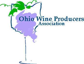 Ohio Wine Producers Association