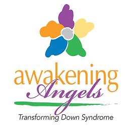 Awakeing Angels
