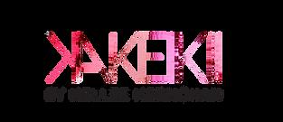Kakeikii Logo.png