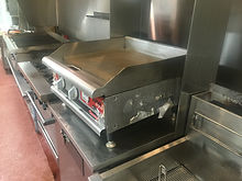 CommercialKitchenEquipment_CleanA.JPG