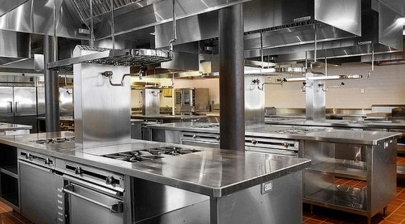 fancy kitchen.jpg