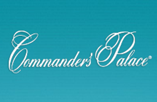 Commander's Palace.png