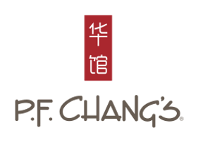 PF-CHANGS-LOGO-FOOTER.png