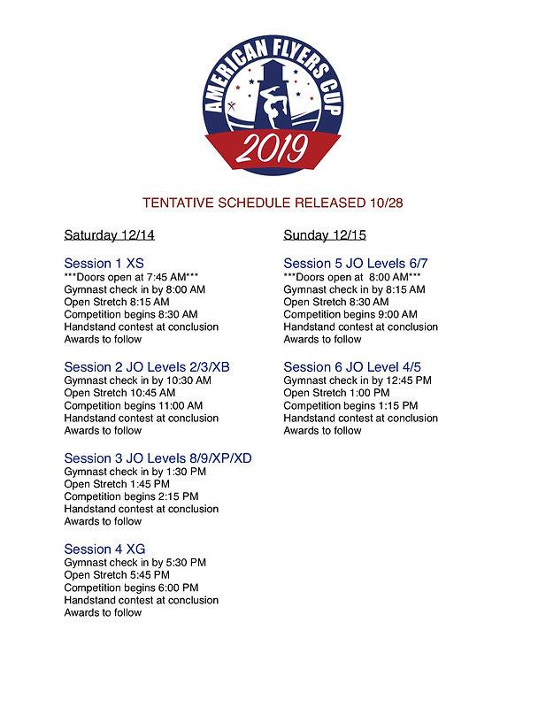 afc2019 TENTATIVE schedule.jpg