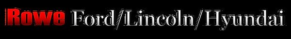 rowe-ford-lincoln-hyundai-logo.png