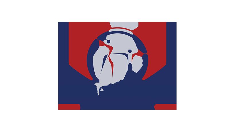 american-flyers-gymnastics-fb.png