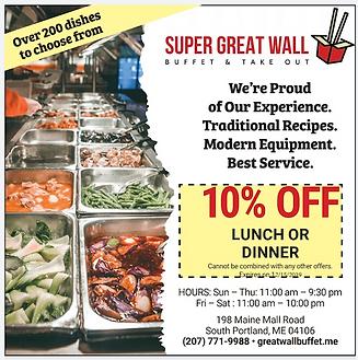 Great wall coupon.png