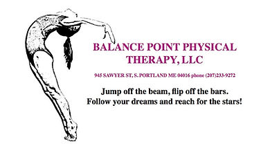 Balance Point add for AF meet_edited.jpg