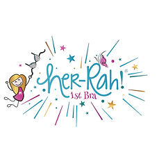 Herrah Logo.jpg