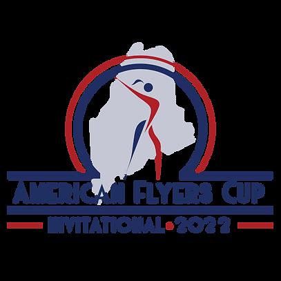 AmericanFlyers-logos-CMYK_2022_AFC-Inv20