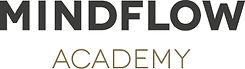MINDFLOW-Schriftzug-Academy.jpg