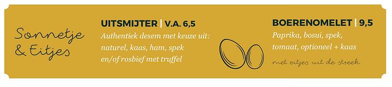 Lunchkaart Sonnetje 3.png