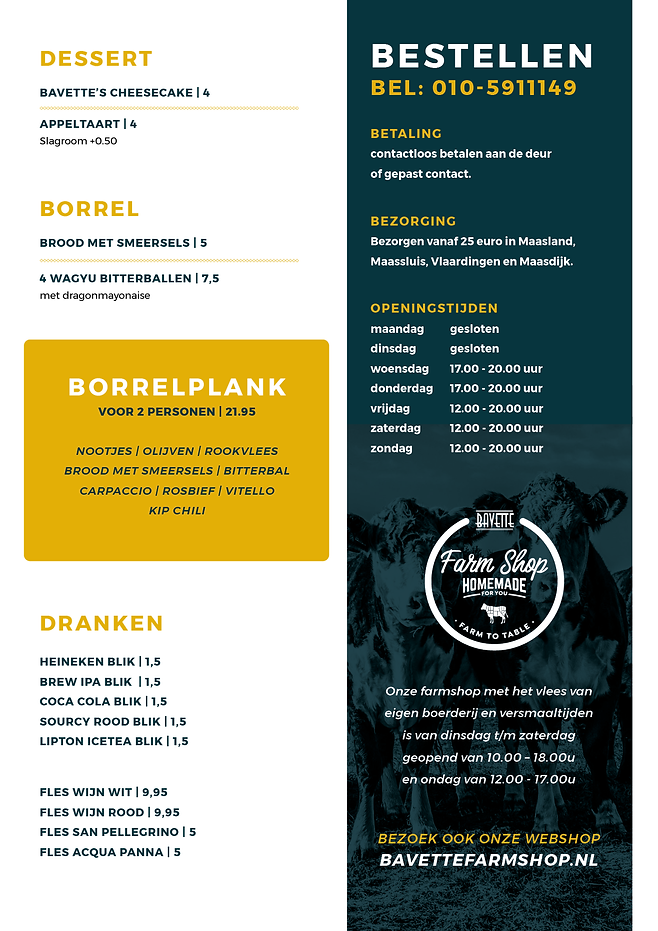 takeaway menu sonnetje jan 20212.png
