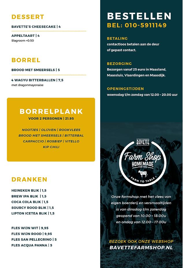 takeaway menu sonnetje2.png