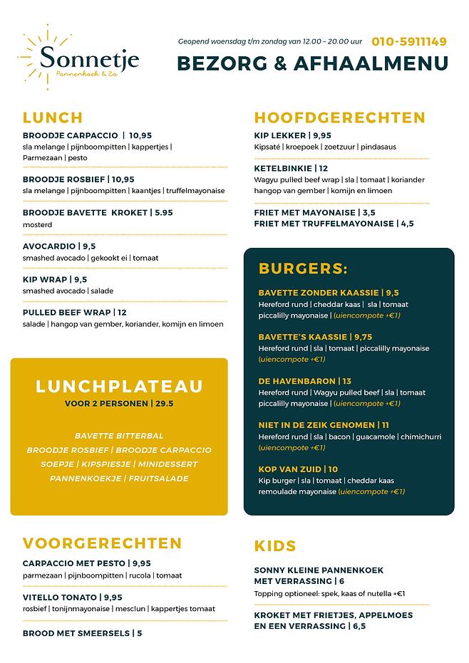 takeaway menu sonnetje nieuw.png