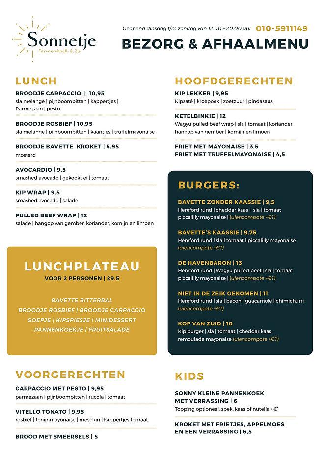 takeaway menu - SONNETJE.jpg