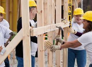 New PTT Exemption for Newly Built Housing.