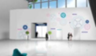 2020-05-15_Roche-VV_Meeting-Room-Wall_DI