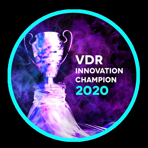 2020-12-03_Proske VV_Web Banner_Award Ci
